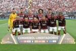 弗拉門戈進世俱杯 巴西人卡塔爾機票搜索量狂增10倍