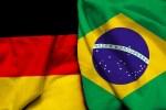 巴西與德國簽署合作協議 支持可持續農業發展