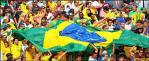 巴西:種族最複雜的國家之一,巴西是如何成為種族大熔爐的?