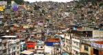富人的巴西,窮人的巴西