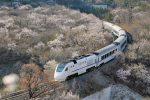 百年京張鐵路改版 月底重新上路