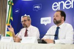 巴西教育部稱全國高考判卷失誤影響6千人