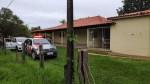 SANTO EXPEDITO前市長夫婦在家中遇害身亡