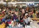 菲律賓解禁 允許該國人赴港澳工作