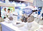 財新製造業PMI 陸創5個月新低