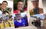 聖保羅市26歲患者死於新冠 曾為馬拉松運動員