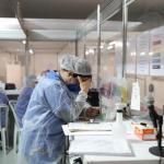 疫情高峰還沒到巴西聖保羅醫療崩潰!總統力挺解禁:否則更多人死