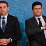 巴西內閣會議視頻曝光 總統飆34次髒話