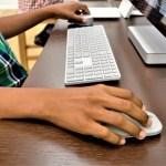 巴西超六成青少年家中沒有網路 影響網路教育