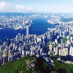 企業籌資理財 轉往新加坡