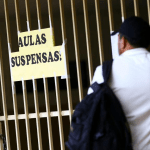 巴西近半公立學校衛生設施不全 疫情後重返校園成難題