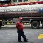 不怕美國 伊朗將再向委內瑞拉運油