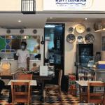 瓜地馬拉提供3500萬格查爾貸款 支援微中小企業