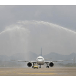 秘魯國內航班15日重啟 客運量僅允許恢復至疫前三成