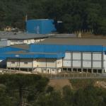 南大河州6000多名肉聯廠員工感染新冠