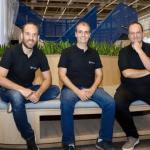 【巴西互聯網創業】説明客戶進行數位化轉型的Digibee籌集了500萬美元