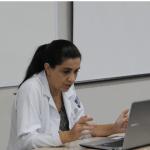 絕大多數巴西教師疫情前無遠程教學經驗 逾四成全靠自己摸索