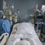 巴西確診176.2萬,美元報價R$5.33!衛生部宣佈修改新冠患者醫療規程,輕症將可接受治療,無需等待病情惡化!