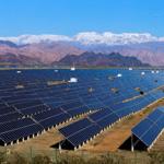 完善供電網路 巴拿馬國家電力傳輸公司規劃投資9400萬美元