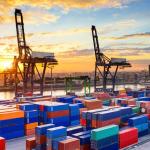 調查:巴西過半外貿企業出口業務受疫情影響