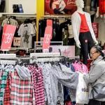 巴西五月零售業意外反彈,推動大盤指數再度迫近10萬點