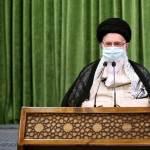 傳中國大灑幣4000億美元 換取伊朗廉價供油25年