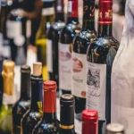 調查:疫情期間 智利超四成飲酒者減少喝酒