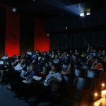 """全國售出電影票8成為半價 巴西經濟部支持取消""""惡性循環""""福利"""