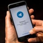 巴西國稅局推出便民措施,通過手機應用程式Telegram可網上申辦相關個人稅號(CPF)服務
