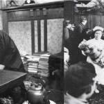 日本冷血護士「收費殺害103名嬰兒」!她遭逮笑稱:為社會解決負擔