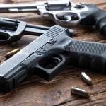 千萬訂閱Youtuber行事受爭議 住家遭FBI武裝突襲搜出武器