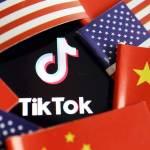 危害中國國安與尊嚴 環時總編:北京不會批准TikTok交易