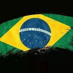 【快訊】巴西政府提議向部分被解雇的員工提供額外失業保險 巴西通用資料保護法加大了消協的質疑 巴西政府將軍隊延長駐守亞馬遜的期限