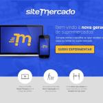 【巴西互聯網創業】iFood宣佈收購數位白標提供商SiteMercado