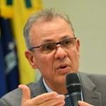 巴西能源部長聲明,巴西即將成為全球石油第五大生產國和第四大出口國,但無意加入歐佩克產油國組織