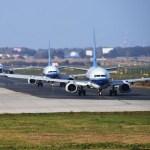 中斷5年後 邁阿密直飛亞松森航線將於11月8日複航