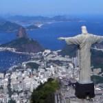丟掉實體經濟有多可怕?看看一個掉進坑里的國家——巴西