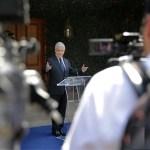 智利11月23日重開邊境 總統皮涅拉:防疫不能放鬆