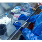 秘魯啟動疫苗培訓計畫 覆蓋逾1.2萬名衛生專業人員