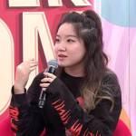 談台灣偶像劇始祖《流星花園》 甄莉女兒自曝「沒去過」