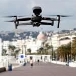 川普卸任前再出手 下令政府優先移除中國大陸製無人機