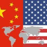 不再看好美國 過半歐洲受訪者認未來是中國領導世界