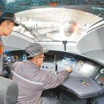 中國引進外資創新高 年增6.2%