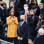 拜登就職 智利總統皮涅拉送祝福:我希望他取得成功