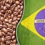破紀錄!2020年巴西咖啡出口量達4450萬袋
