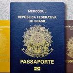 2021年最具價值護照排行:巴西仍居第19位