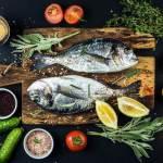 吃魚就怕重金屬也下肚? 營養師揪2部位:能不吃就不吃