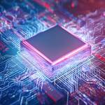 中芯國際簽訂採購ASML光刻機 斥資12億美元