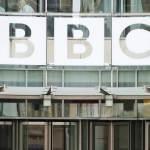 報導菲立普親王惹火英國人 BBC硬卡節目被罵翻