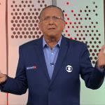 """巴西70歲足球解說員復出解說超級杯 高呼""""這是疫苗的勝利"""""""